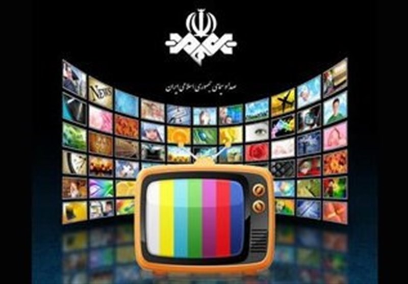 """درخواست برخی از برنامهسازان و مستندسازان جبهه فرهنگی انقلاب: تلویزیون منتقد """"تلویزیون"""" شود"""
