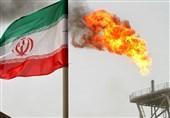 افزایش چشمگیر صادرات نفت ایران در نخستین ماه 2021 با وجود تحریم آمریکا