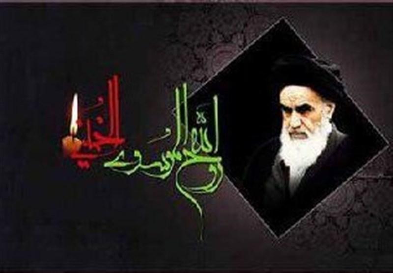 تهران| برگزاری مراسم ارتحال امام خمینی(ره) فرصتی برای نمایش دستاوردهای انقلاب اسلامی است
