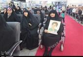 خوزستان بالغ بر 67 شهید قرآنی تقدیم کرده است