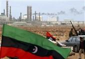 """عملیات گسترده نیروهای دولت """"وفاق"""" لیبی علیه نیروهای """"حفتر"""""""
