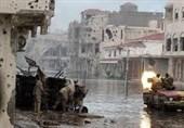 سازمان ملل بار دیگر آتشبس انسانی «فوری» در طرابلس لیبی را خواستار شد