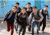 """نخستین مسابقات """"مناظره دانشآموزی"""" برگزار شد + جزئیات"""