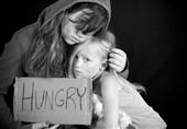 گرسنگی کارگران و روستائیان آمریکایی با توزیع ناعادلانه کمکهای کرونایی