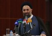 رئیس سازمان عقیدتی سیاسی ناجا: هیچ کدام از دولتها حاضر نشدند قانون امر به معروف را ابلاغ کنند