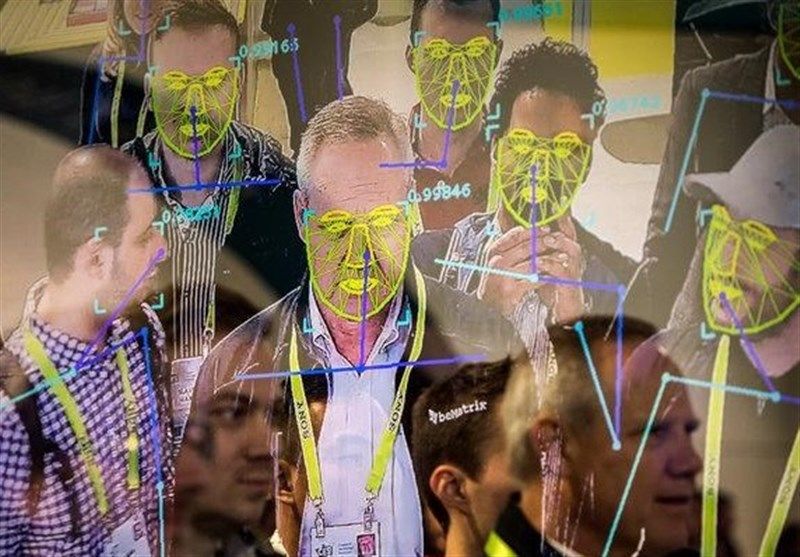San Francisco Bans Facial Recognition Use by Police