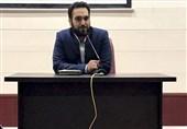 تدوین سیاستهای کلان بسیج دانشجویی با استناد به انتظارات رهبر انقلاب