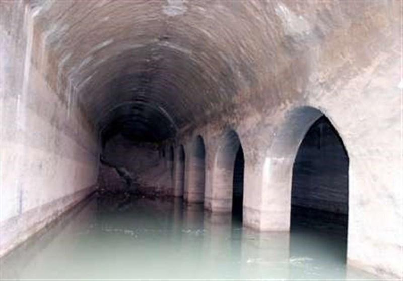 «معجزه آبخیزداری»|قنات؛ فناوری اصیل ایرانی برای مقابله با خشکسالی/ لزوم توجه به احیا و مرمت قنوات