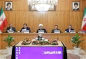 دلیل تحریم های خارجی و داخلی صدا و سیما چیست؟/ دیکتاتوری با حرکت انقلاب اسلامی تعارض دارد