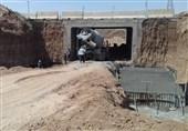 132 نقطه حادثه خیز در آذربایجان شرقی شناسایی شد