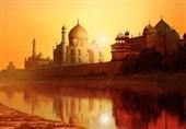 نگاهی به قدرت و حضور مسلمانان در شبهقاره هند