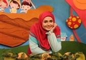 «رنگینکمان» بعد از رمضان روی آنتن میرود