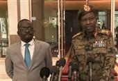 شکست مذاکرات ائتلاف آزادی و تغییر با شورای نظامی سودان