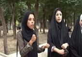 """علت به حضور نپذیرفتن """"دانشآموزان سوخته درودزن"""" توسط بطحایی چه بود؟"""