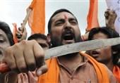 40 چشم دید گواہان اور قتل کی تصاویر، ویڈیو ناکافی؛ مسلمان کے 6 قاتل ہندو عدالت سے باعزت بری