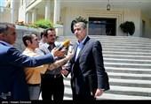 جزئیات طرح مسکن ملی از زبان وزیر راه