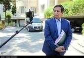 واکنش همتی به خبر خرید اعتباری 15 میلیارد دلاری نفت ایران از سوی فرانسه