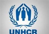 سازمان ملل: جنگ لیبی 268 هزار نفر را آواره کرد