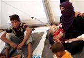 نشریه بیلد آلمان: شرایط پناهندگان در ترکیه دراماتیک است