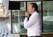 توضیحات فدراسیون فوتبال درباره فرآیند قرارداد ویلموتس