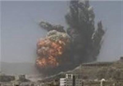 """استیاء غربی ازاء مذبحة لعبة """"العروش"""" الخیالیة وصمت تجاه المجازر بحق المدنیین فی الیمن"""