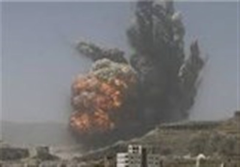 وزیر دفاع یمن: غافلگیریهای متعددی برای دشمن داریم/ 153 مورد نقض آتشبس توسط عربستان