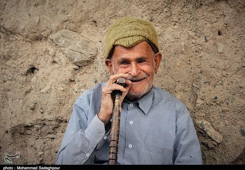 58 هزار خانوار روستایی در کردستان فاقد هر نوع بیمهای هستند