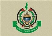 حماس: فلسطینیان در نپذیرفتن «معامله قرن » متحد شدهاند