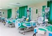 تهران| تکمیل بیمارستان حضرت فاطمه(س) دماوند سبب افزایش سرانههای بهداشتی میشود