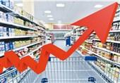 تورم همچنان در مدار افزایش؛ نرخ تورم شهریور 42.7 درصد شد