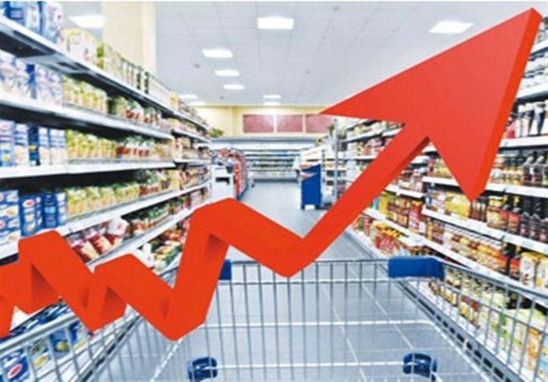 اختلاف آماری بانک مرکزی و مرکز آمار/تفاوت 6 درصدی نرخ تورم چگونه توجیه میشود؟