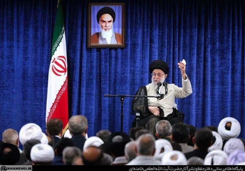 بیانیه بخش خصوصی درباره بیانات اخیر امام خامنه ای: مسئولان 3 قوه دستورات رهبری را اجرا کنند