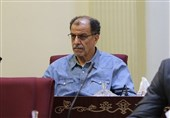 تاکید خسرویوفا بر لزوم تقویت ارزش معنوی برنامه تجلیل از قهرمانان
