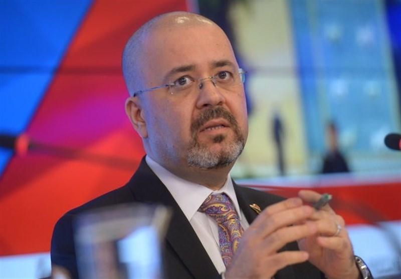 سفیر عراق: آمریکا اجازه ندارد از خاک ما برای هر اقدامی علیه ایران استفاده کند