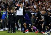 فوتبال جهان  تیم فرانک لمپارد در یکقدمی صعود به لیگ برتر انگلیس/ دربی کانتی یا استونویلا؛ سومین صعودکننده به لیگ برتر