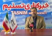 10 مرکز سواد رسانهای در گیلان راهاندازی میشود