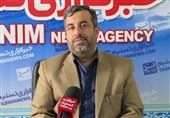 دوره آموزشی «اقتصاد رسانه» در گیلان برگزار میشود