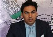 تلاش وزارت مخابرات افغانستان برای اعمال محدودیت بر فیسبوک