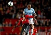فوتبال جهان| به دردسر افتادن منچستریونایتد در صورت قهرمان نشدن منچسترسیتی در جام حذفی