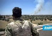 ادعای قرقاش: امارات از توقف درگیریها در پایتخت لیبی حمایت میکند