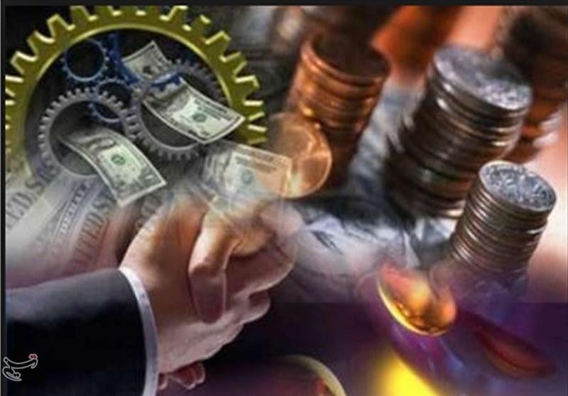 5 قرارداد سرمایهگذاری خارجی به ارزش 30 میلیون دلار در قم منعقد شد