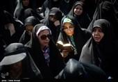 نخستین آئین «نکوداشت مقام مادر» در یاسوج برگزار میشود