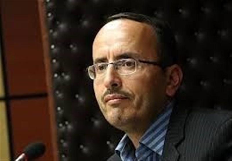 رئیس سازمان دامپزشکی: دشمن به دنبال ایجاد اختلال در حوزه امنیت غذایی و سلامت مردم است