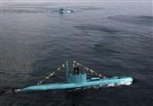 حادثه برای دونفتکش غول پیکر در دریای عمان
