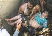Ansarullah: Attack on Yemeni Civilians Signifies Saudi Military, Political Defeat