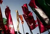 هشدار گروههای فلسطینی درباره هرگونه مشارکت در کنفرانس بحرین