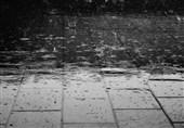 آخرین وضعیت بارشهای ایران/ثبت رکورد کمنظیر 330 میلیمتر بارش+جدول