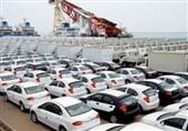 تردد مسافران از گمرکات آذربایجان غربی 96 کاهش یافت