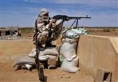 نائیجر؛ شدت پسندوں کا فوجی اڈے پر حملہ، 37اہلکار ہلاک