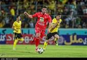 بوشهر| میزبانی شهر جم در لیگ برتر به خطر میافتد